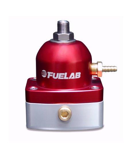 XFMT Fuel Pump Gas Electric Compatible with KAWASAKI NINJA ZX6R ZX7R ZX-9R 1996-2002 2001 2000 1999