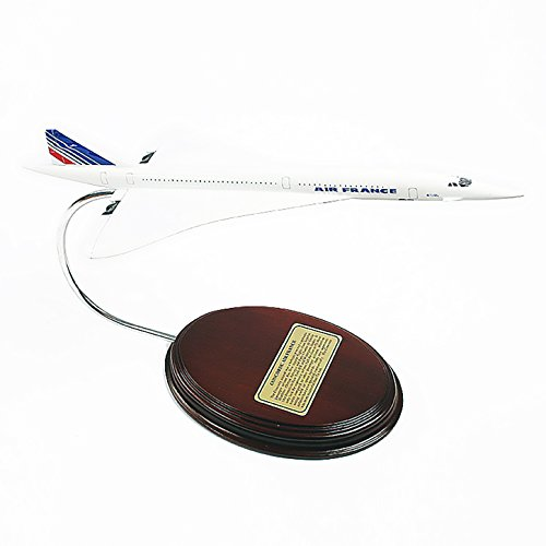 mastercraft-collection-concorde-air-france-model-scale1-202