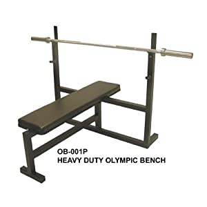 Price 200 400 Olympic Weight Benches