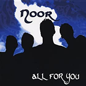 salla allahu ala muhammad noor mp3 downloads