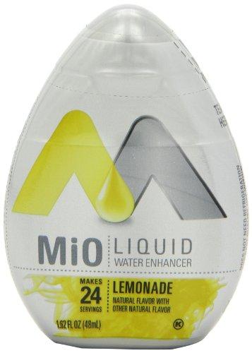 mio-liquid-water-enhancer-lemonade-162-ounce-pack-of-12