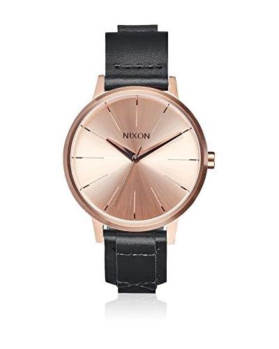 Nixon Reloj con movimiento japonés Woman Nixon Kensington 36 mm