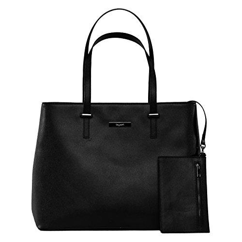 tragwert-damen-shopper-handtasche-lena-damenhandtasche-als-schicke-henkeltasche-oder-umhangetasche-m