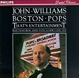 Pops on Broadway title=