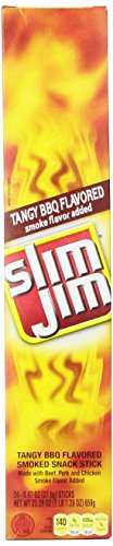 slim-jim-giant-meat-stick-tangy-barbecue-097-ounce-pack-of-24