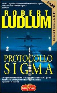 protocollo-sigma