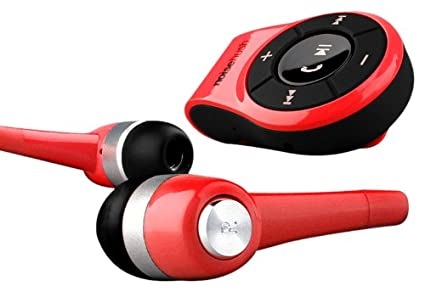 NoiseHush-NS560-Clip-on-Bluetooth-Stereo-Headset