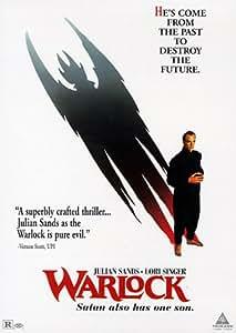Warlock (Sous-titres français) [Import]