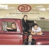 Same Old Brand New You [CD 1]