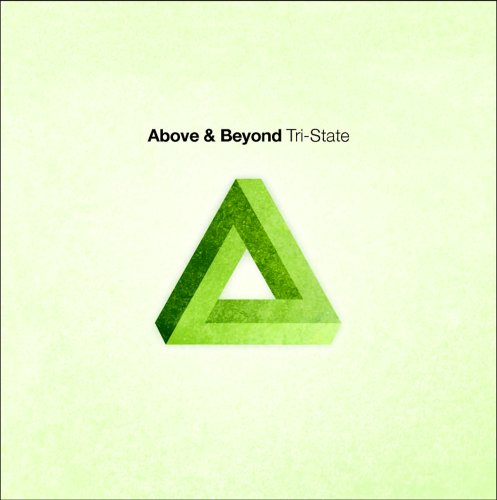 Above & Beyond - Can