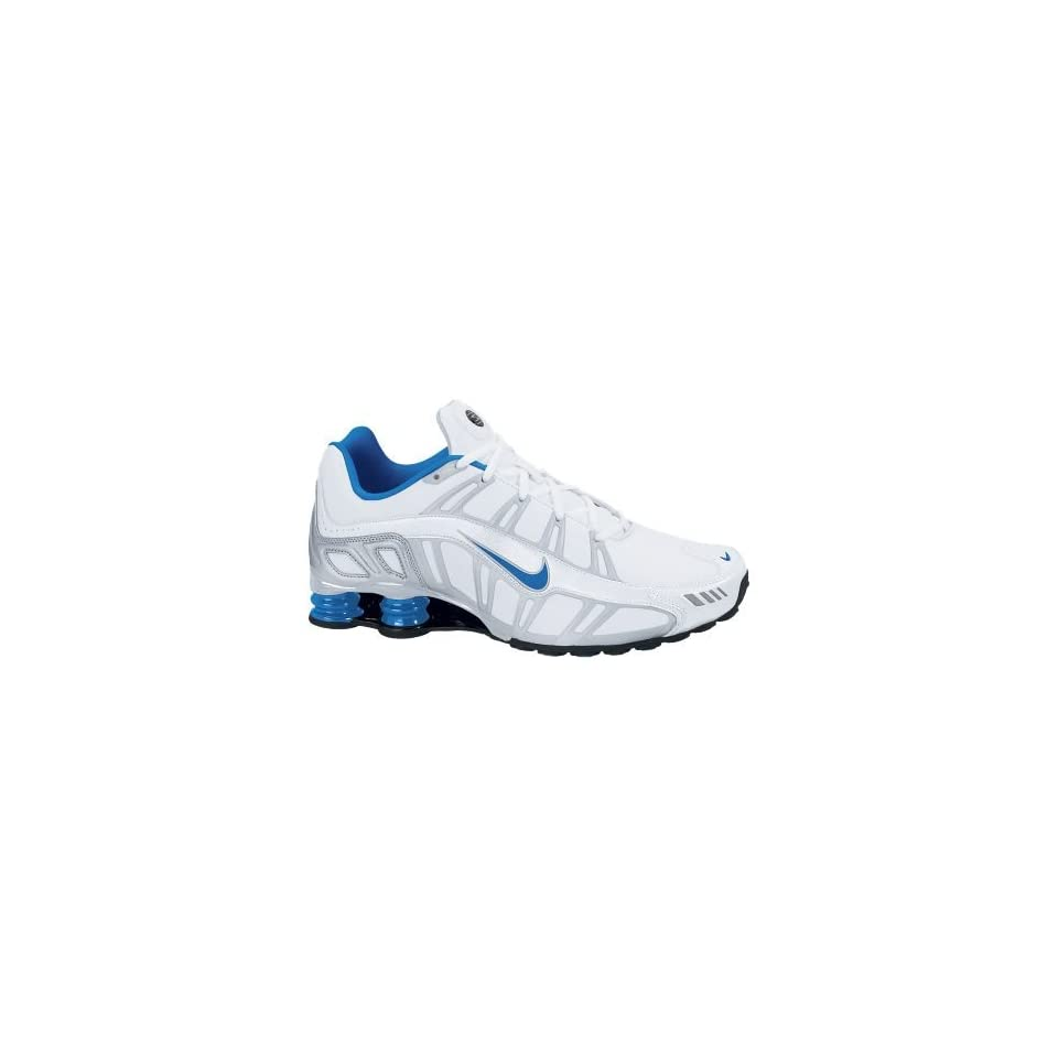 low priced fb904 a0264 NIKE SHOX TURBO 3.2 SL Style  455541 140 MENS Size 15 M US Shoes