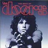 Songtexte von The Doors - The Best of The Doors