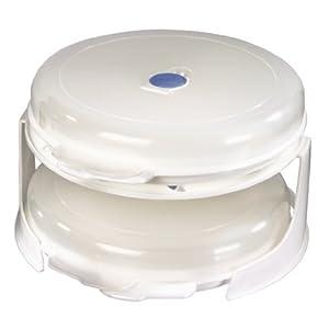 Xavax 00110949 set d 39 assiettes pour micro ondes 2 - Amazon four micro onde ...