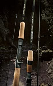 G loomis Steelhead Fishing Rod STR1045C from G Loomis