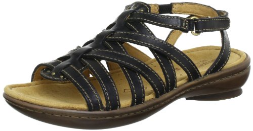 naturalizer-jamboree-b6310l2001-sandalias-clasicas-de-cuero-para-mujer-color-negro-talla-41