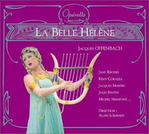 "Offenbach: ""Opéras"" en CD&DVD 41APDPBXJEL._"