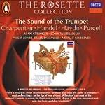 Sound Of The Trumpet (Marriner, Phili...