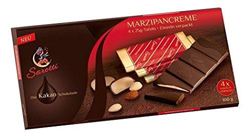 sarotti-marzipan-dark-cream-2-x-100g