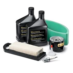 Briggs & Stratton 6034 7,000 Watt Standby Generator Maintenance Kit