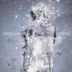 Massive Attack - 100th Window (2003) - Zortam Music