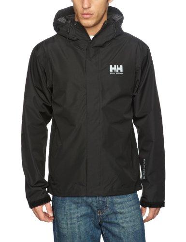 Helly Hansen Herren Jacke Seven J Jacket