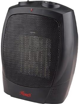Rosewill RHAH-13001 1500W Quick Heat Ceramic Heater