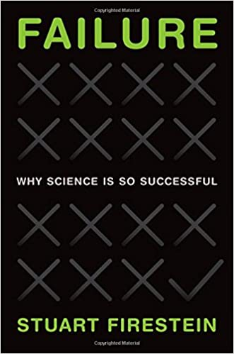 why science is so successful