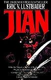 Jian (0345466810) by Lustbader, Eric Van