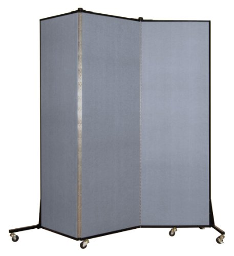 Screenflex Bfsl683bb Light Duty Portable Room Divider, 3. Wayfair Living Room Sets. Living Room Minneapolis. Living Room Decorating Tips. Living Room Decoration India. Living Room Stand. Round Swivel Arm Chairs Living Room. Sideboards Living Room Furniture. How To Decorate Shelves In The Living Room