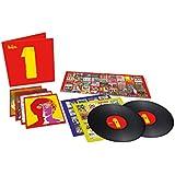 1 (2LP Vinyl)