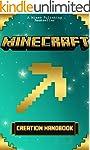 Minecraft: Creations Handbook: Ultima...