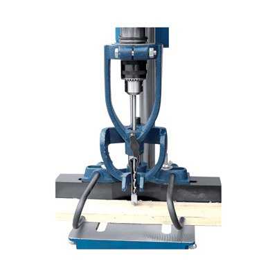 Lowest Price! Northern Industrial Mortising Attachment - For Wood Use Only [Misc.]