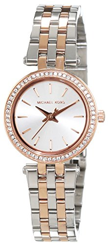 michael-kors-womens-wrist-watch-mk3298