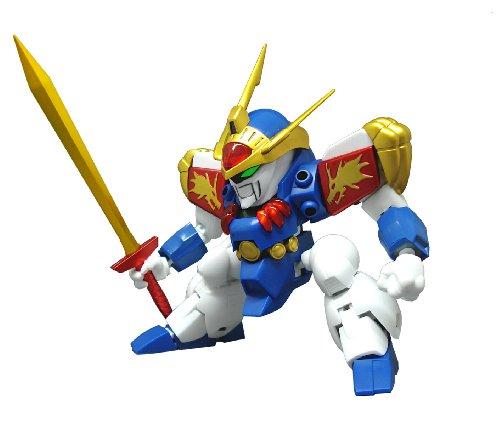 ROBOT魂[SIDE MASHIN] 龍神丸
