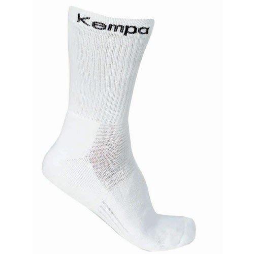 Kempa Team Classic - Calzini sportivi, 3 paia