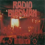 cover of Ritualism