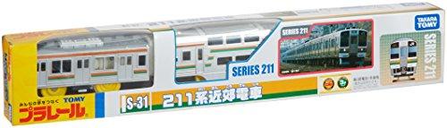 「上野東京ライン」が開通すると田町〜品川間の新駅ができるという話