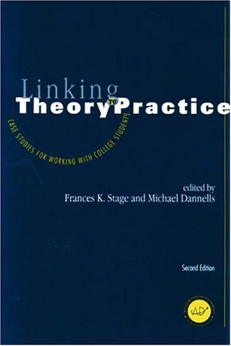 Linking Theory to Practice - Case Studies for Working...