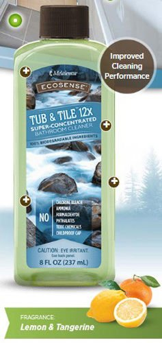 melaleuca-tub-tile-8-oz-bathroom-cleaner-12x-super-concentrate