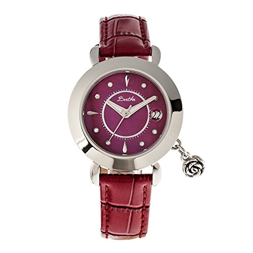 bertha-reloj-con-movimiento-japones-rose-35-mm