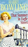 That Summer in Eagle Street