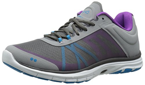 ryka-womens-dynamic-2-cross-training-shoe-forge-grey-metallic-steel-grey-bright-violet-85-m-us