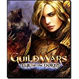 Guild Wars Eye of the Northby NCsoft
