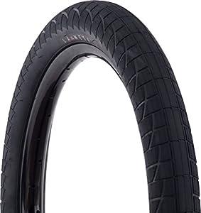 """Amazon.com : Haro La Mesa 20"""" Tire : Automotive"""
