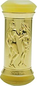 Amore Eterno By Victory International For Women. Eau De Parfum Spray 3.4 Ounces