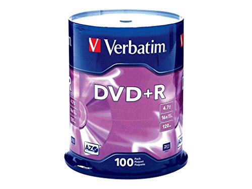 verbatim-47gb-up-to16x-branded-recordable-disc-dvd-r-100-disc-spindle-95098