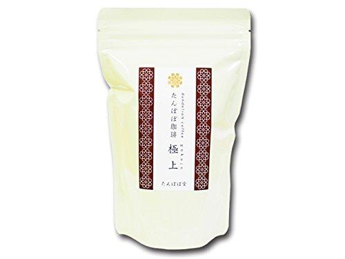たんぽぽコーヒー極上ドリップ用 230g たんぽぽ茶 たんぽぽ堂 ポーランド産たんぽぽ根使用