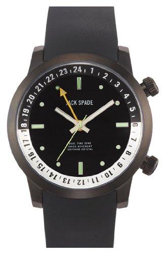 Jack Spade WURU0047-001
