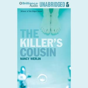 The Killer's Cousin | [Nancy Werlin]