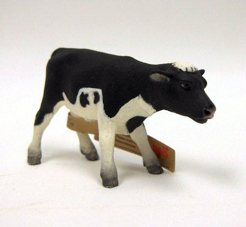 Holstein Calf by Mojo - 1